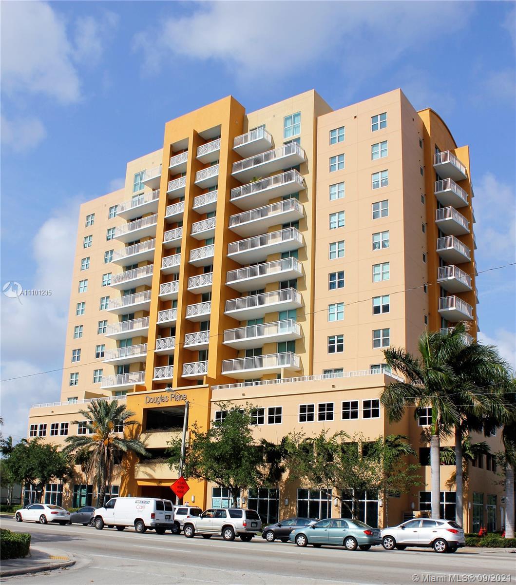 DOUGLAS PLACE CONDO Condo,For Rent,DOUGLAS PLACE CONDO Brickell,realty,broker,condos near me