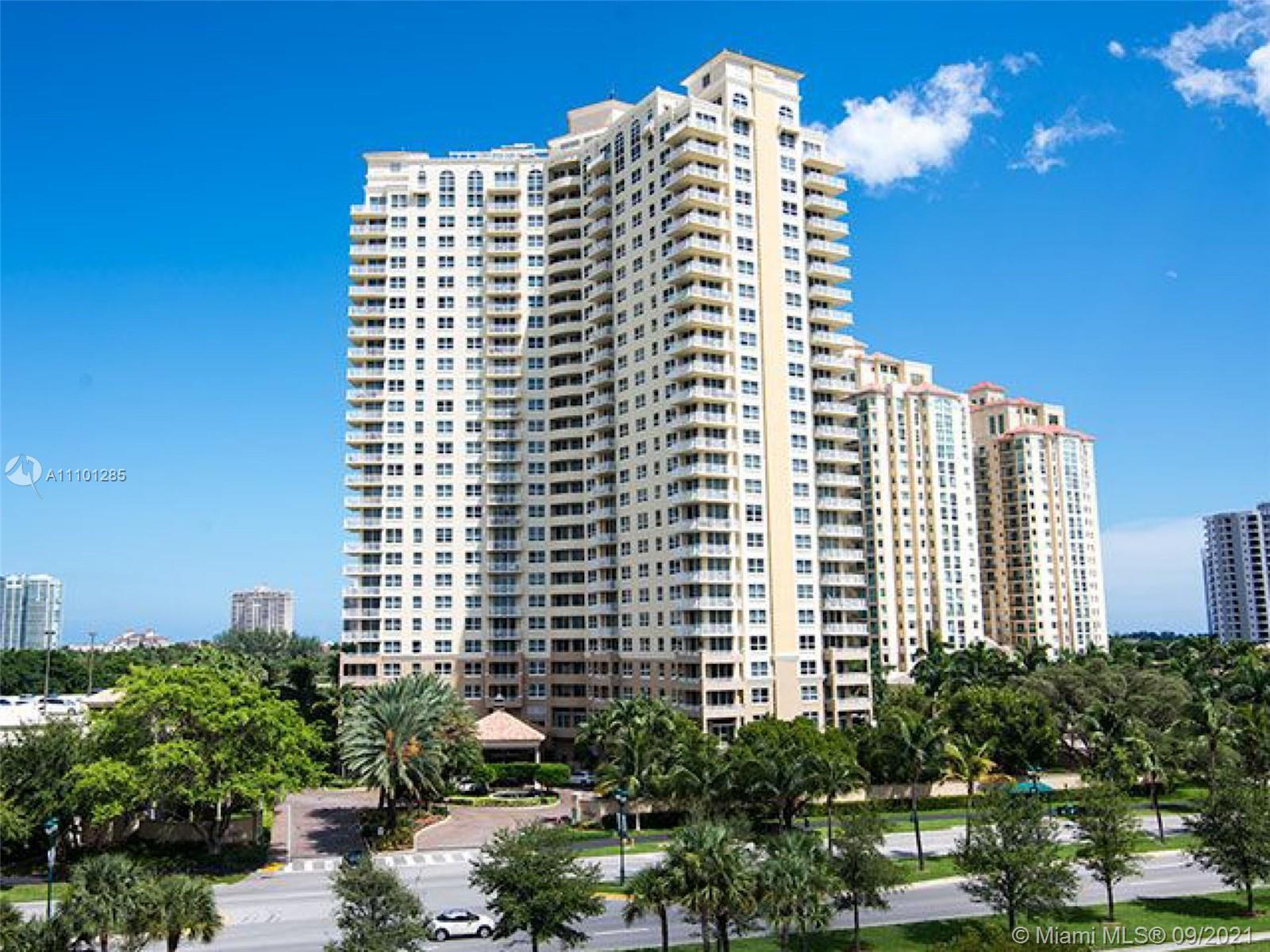 TURNBERRY ON THE GREEN CO Condo,For Sale,TURNBERRY ON THE GREEN CO Brickell,realty,broker,condos near me