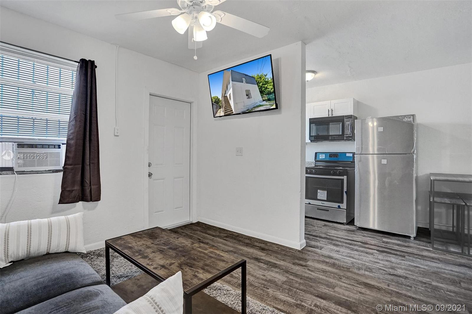 Home For Rent at 3,362 Sqft