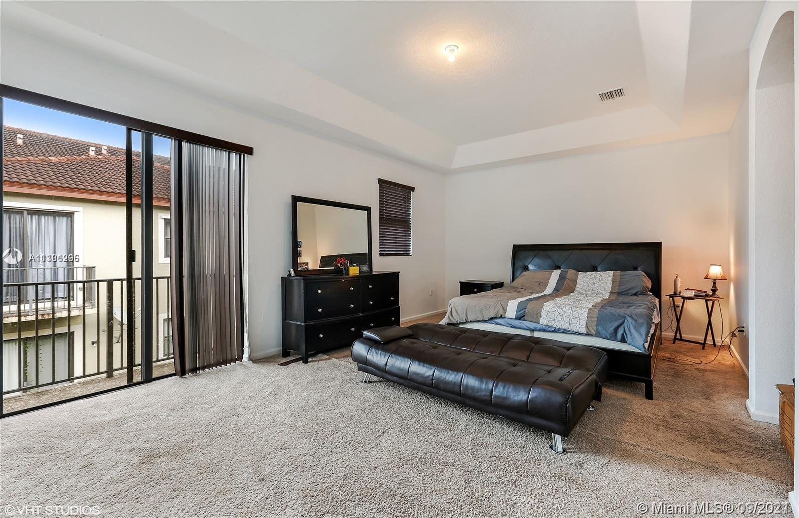 Condo For Sale at FLORENCE AT CRYSTAL LAKES