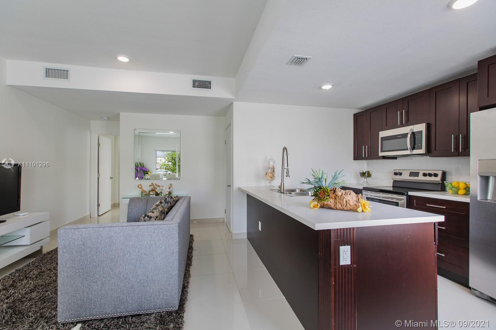 Condo For Sale at Paradise Gardens