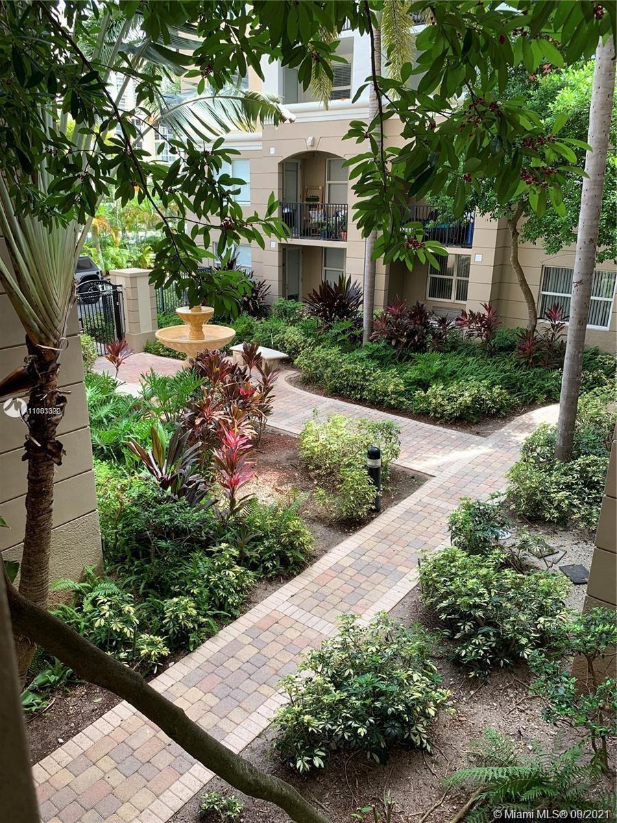 Porto Bellagio 2 #3602 - 17125 N Bay Rd #3602, Sunny Isles Beach, FL 33160