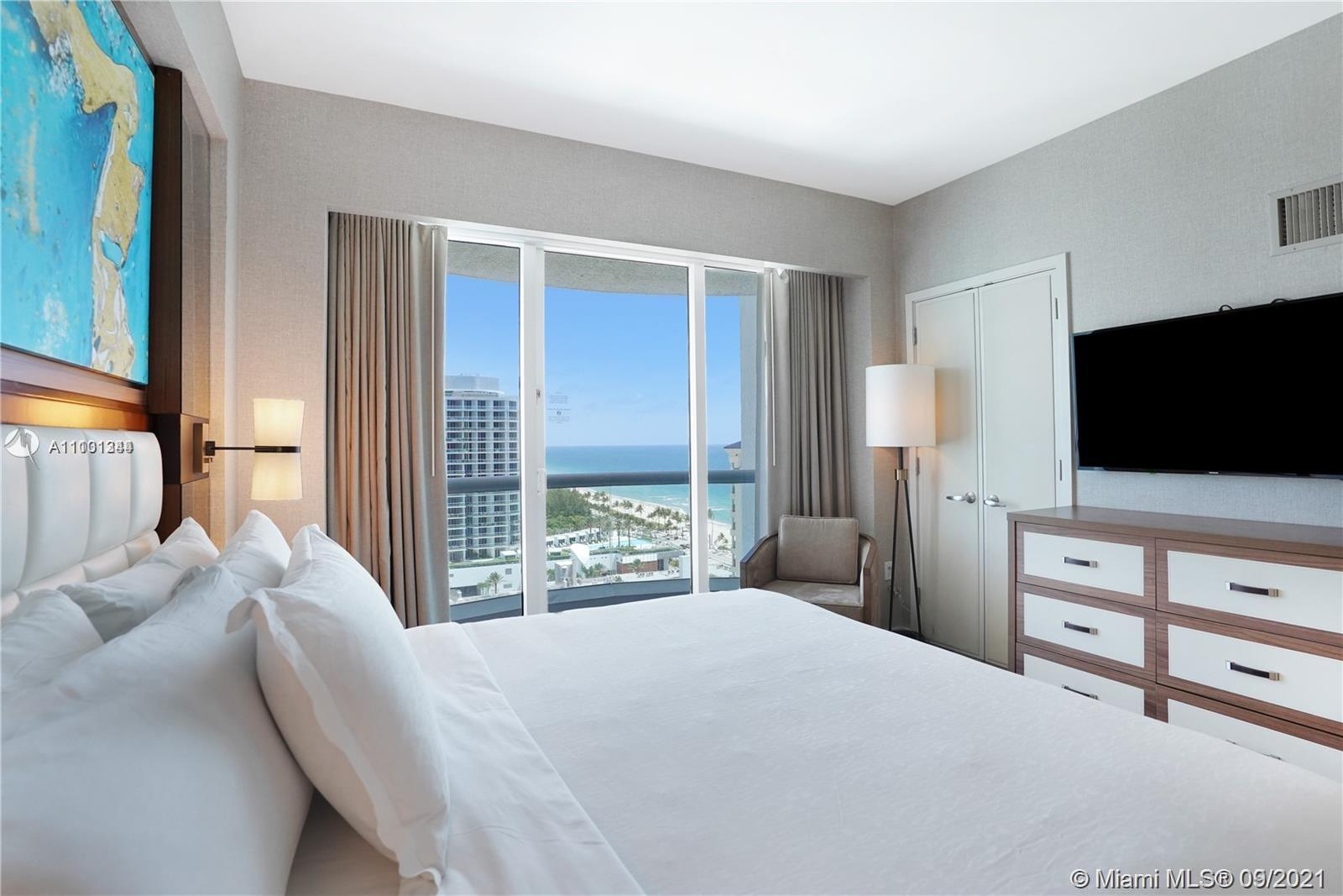 551 N Fort Lauderdale Beach Blvd #R2201 photo09