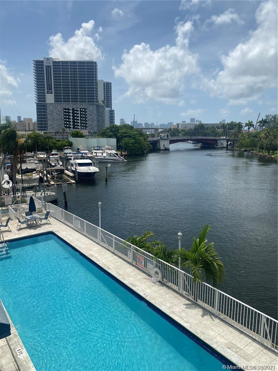 Condo For Rent at SERENITY ON THE RIVER CON