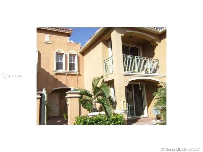 THE COURTS AT DORAL ISLES Condo,For Sale,THE COURTS AT DORAL ISLES Brickell,realty,broker,condos near me