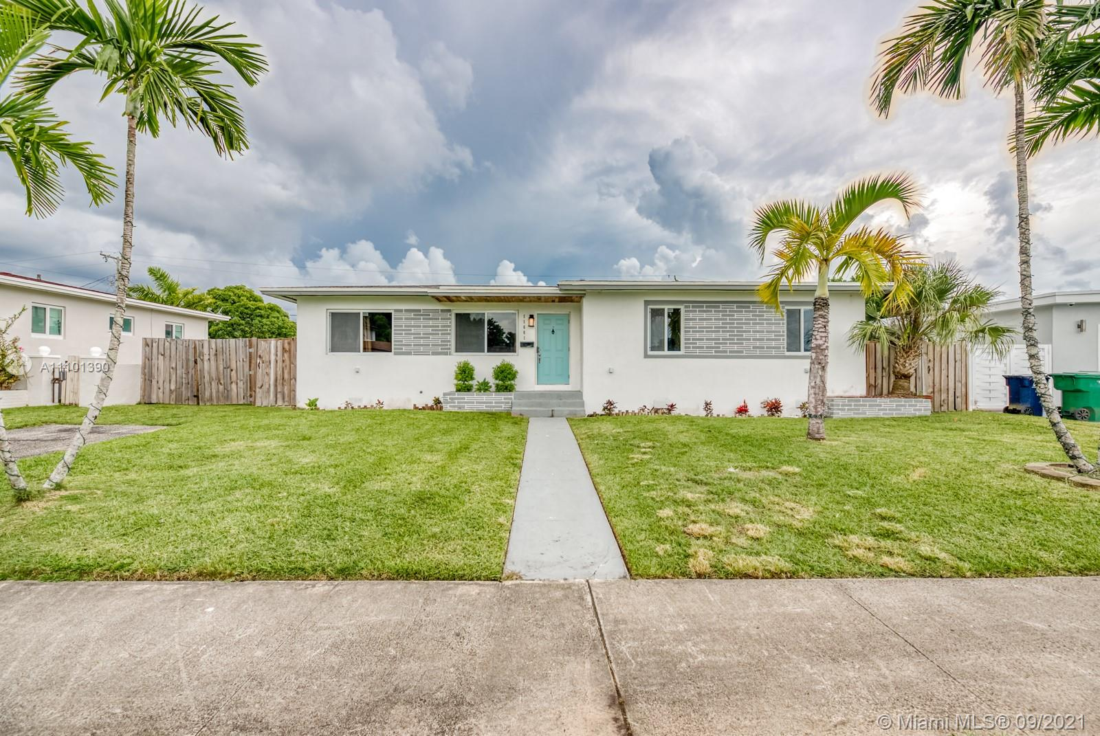 Single Family Home,For Sale,11601 SW 141st St, Miami, Florida 33176,Brickell,realty,broker,condos near me