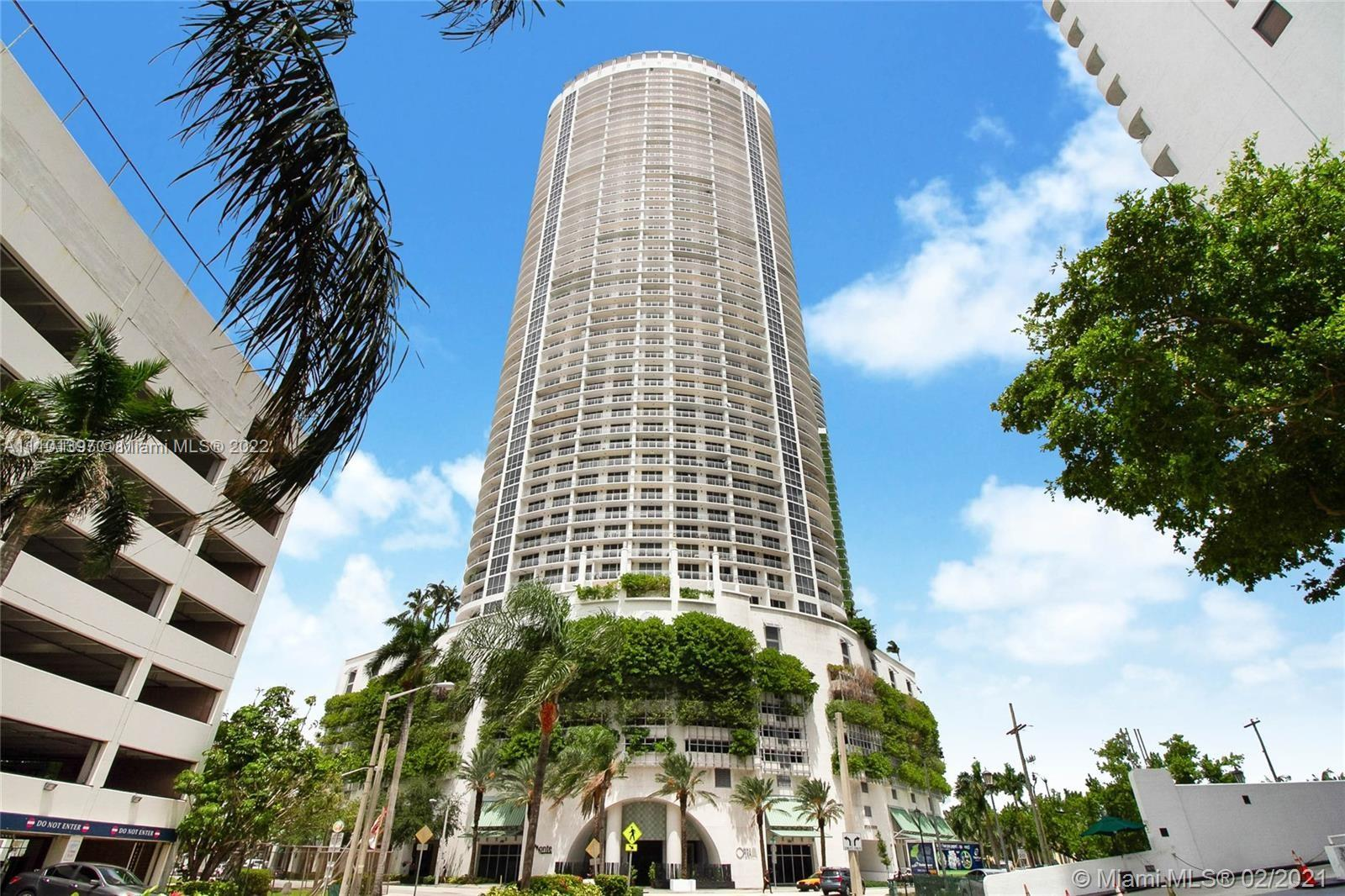 OPERA TOWER CONDO Condo,For Sale,OPERA TOWER CONDO Brickell,realty,broker,condos near me
