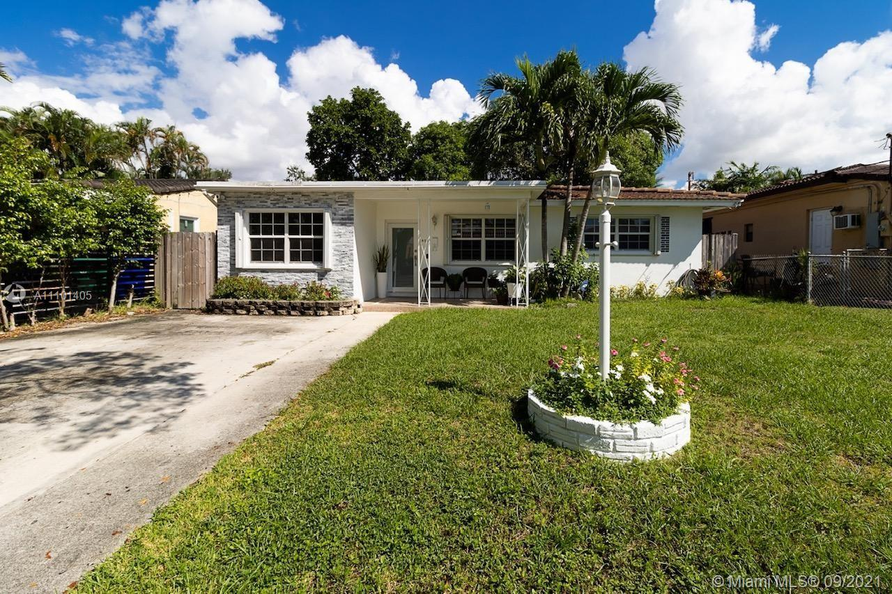 Single Family Home,For Sale,4529 SW 2nd St, Miami, Florida 33134,Brickell,realty,broker,condos near me