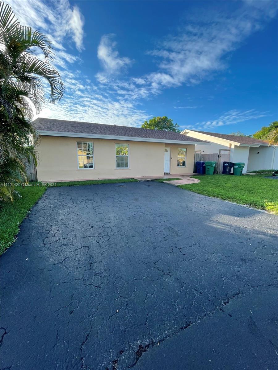 Bent Tree - 13822 SW 46th Ln, Miami, FL 33175