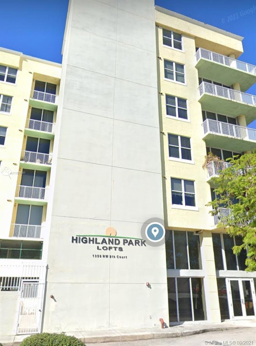 HIGHLAND PARK LOFTS CONDO,HIGHLAND PARK LOFTS Condo,For Rent,HIGHLAND PARK LOFTS CONDO,HIGHLAND PARK LOFTS Brickell,realty,broker,condos near me