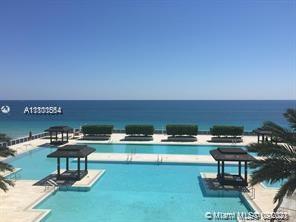 Beach Club III #802 - 1800 S Ocean Dr #802, Hallandale Beach, FL 33009