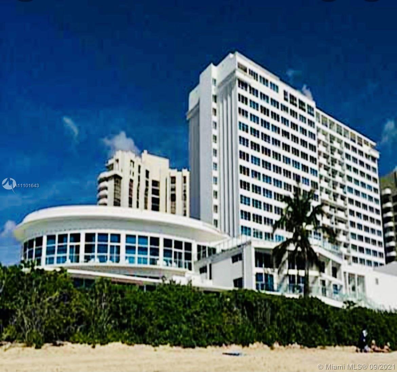 CASTLE BEACH CLUB CONDO Condo,For Sale,CASTLE BEACH CLUB CONDO Brickell,realty,broker,condos near me