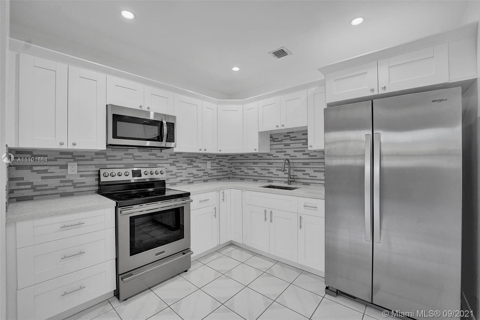 Single Family Home,For Sale,80 NE 133rd St, North Miami, Florida 33161,Brickell,realty,broker,condos near me