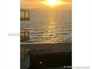Akoya #1005 - 6365 Collins Ave #1005, Miami Beach, FL 33141