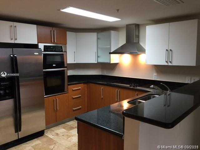 Home For Rent at 630 Sqft