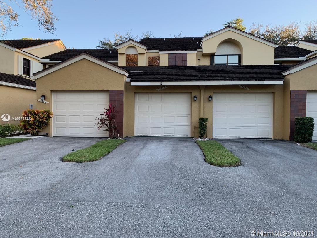Main property image for  9858 NW 1st Ct #