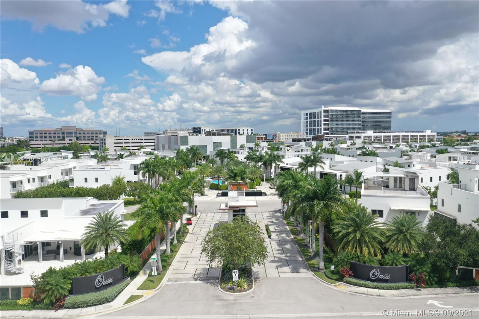 Main property image for  8277 NW 34th St #8277