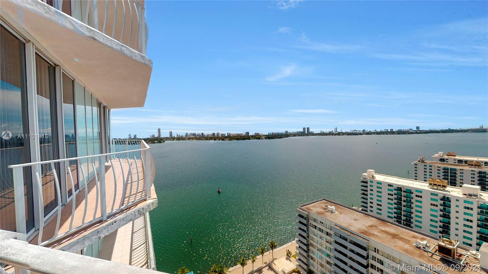 Condo For Sale at THE GRANDVIEW PALACE COND