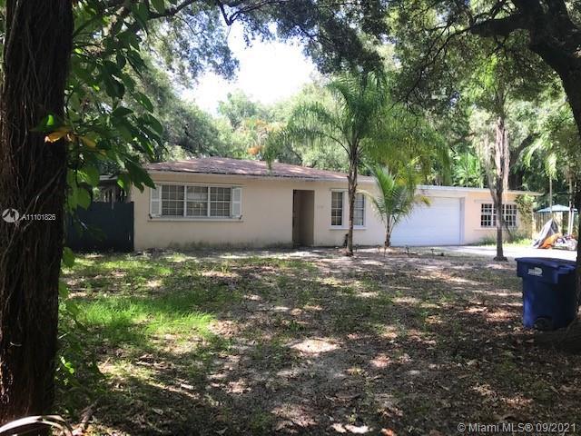 Single Family Home,For Sale,1732 NE 144 ST, Miami, Florida 33181,Brickell,realty,broker,condos near me