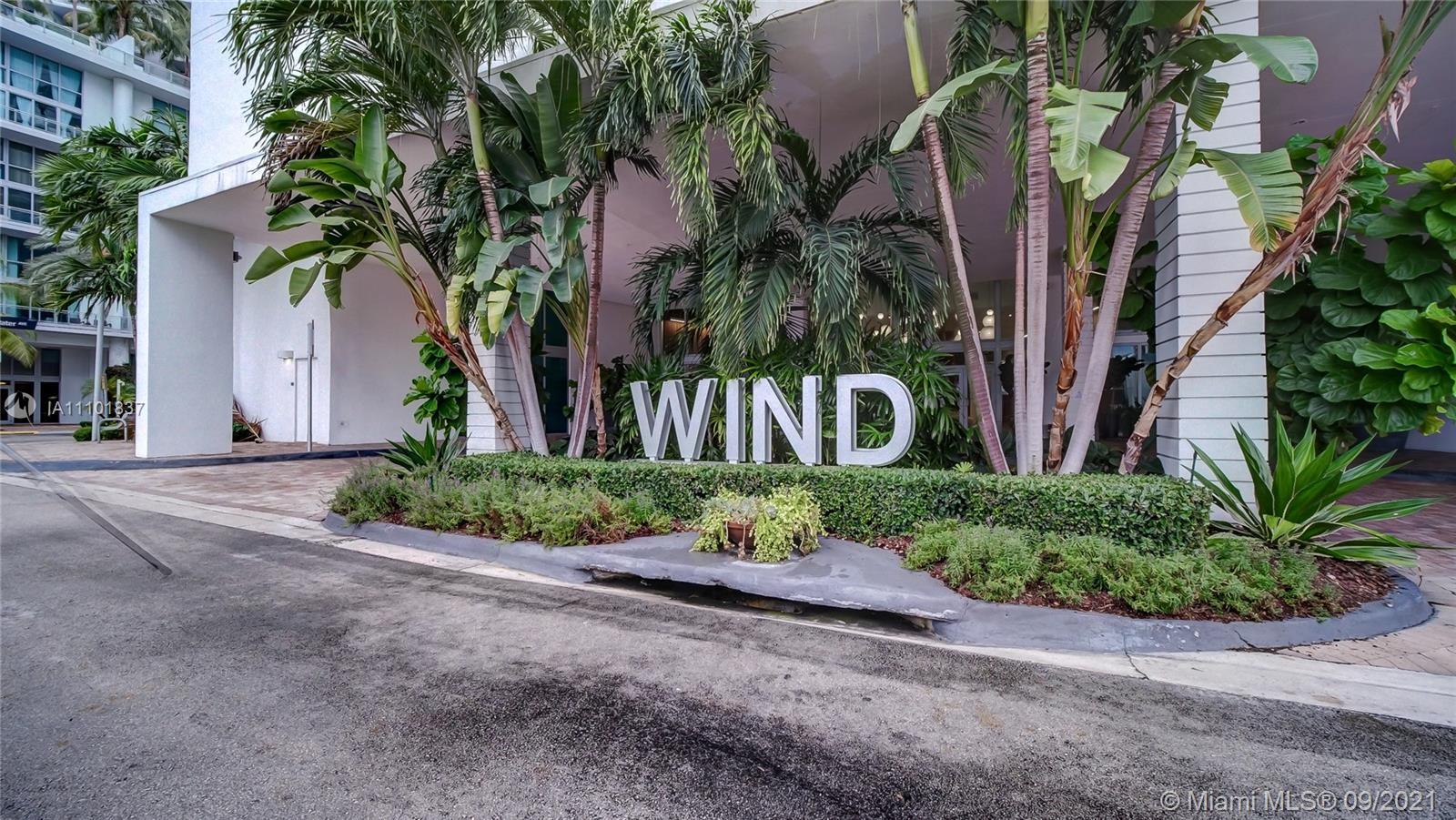 Condo For Sale at WIND CONDO