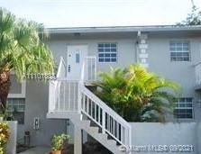 Condo For Rent at MONTEREY VILLAGE-ONE COND