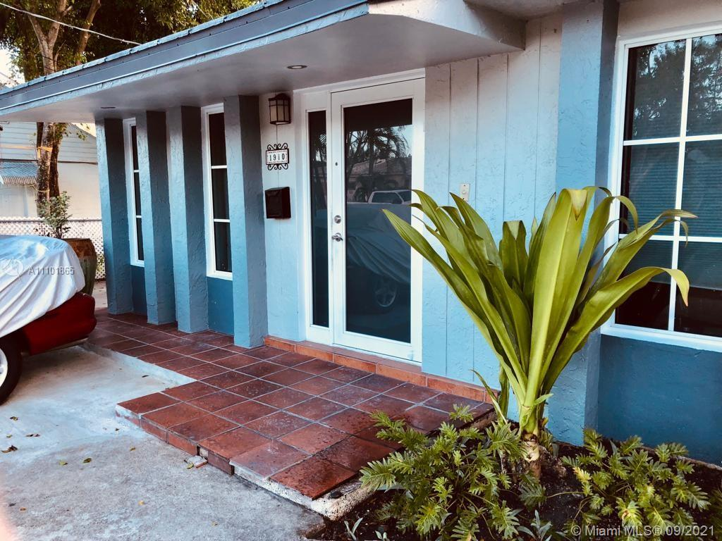 1910 SW 16th Ave, Miami, Florida 33145, ,Residential Income,For Sale,16th Ave,A11101865