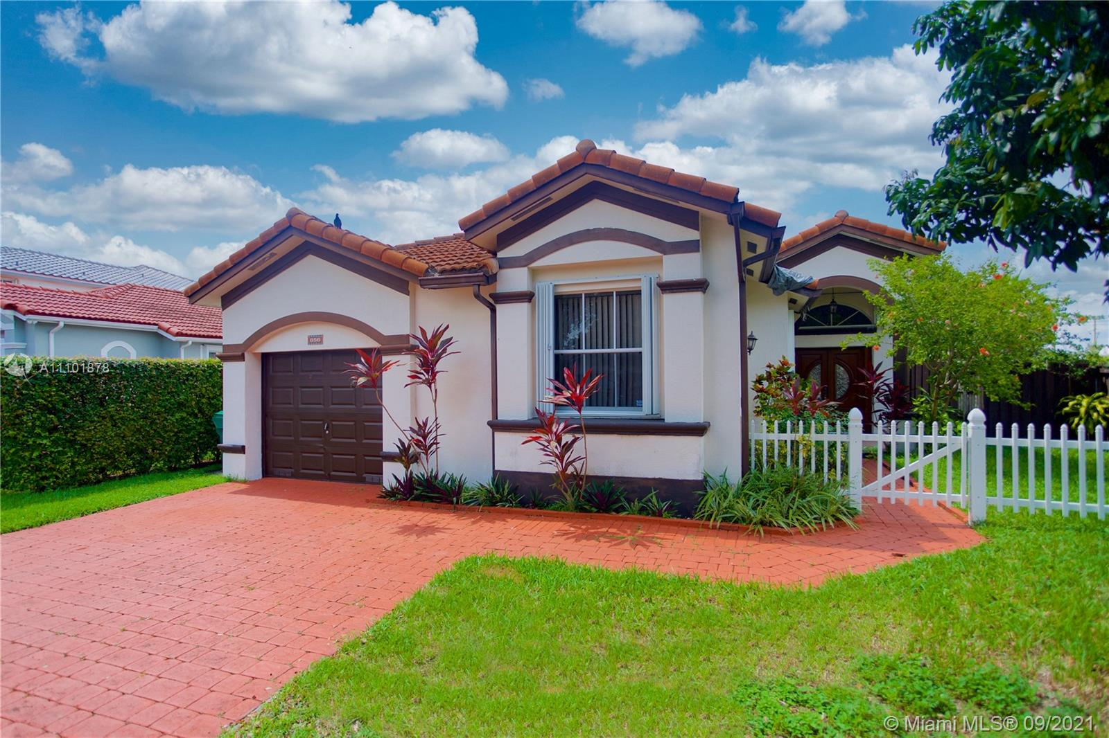 Single Family Home,For Sale,856 NW 136th Ave, Miami, Florida 33182,Brickell,realty,broker,condos near me
