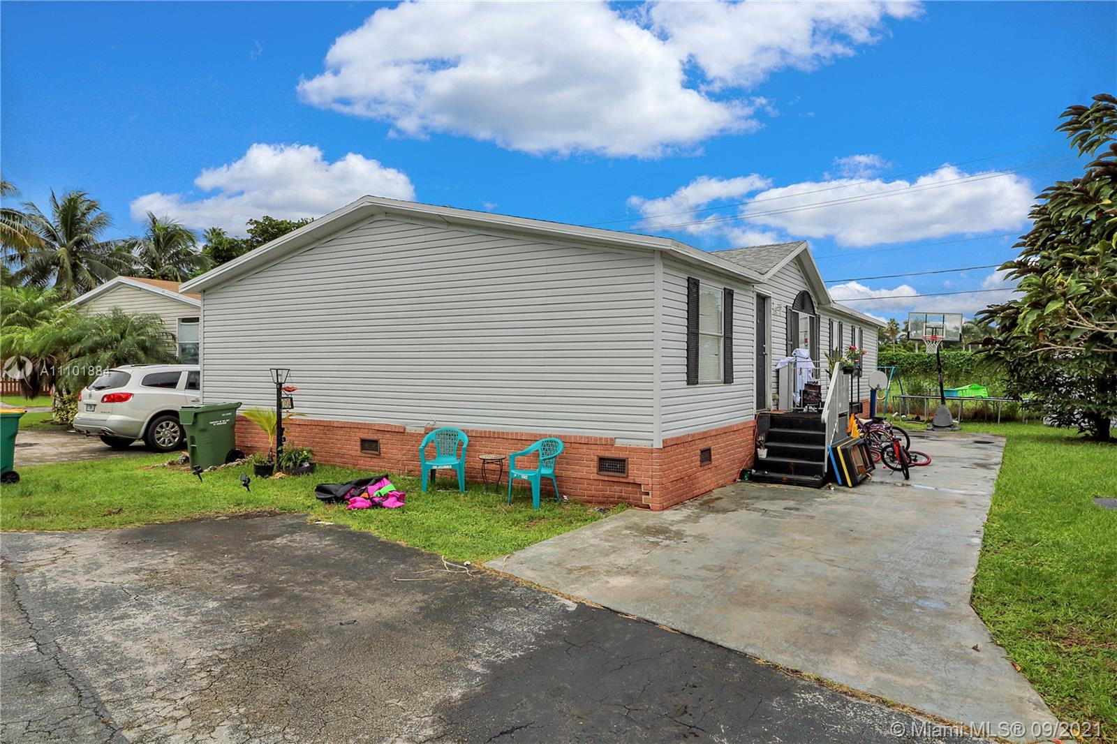 Residential For Sale at 220 Homestead