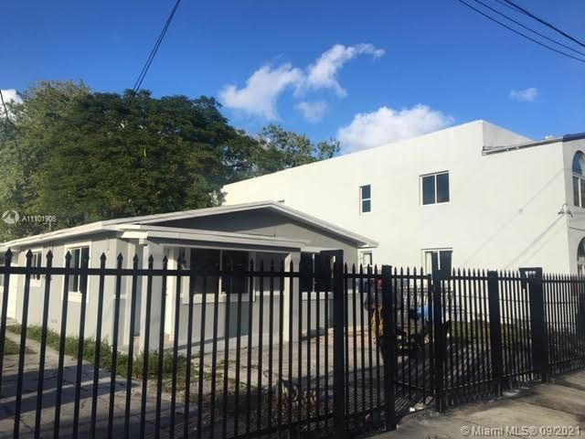 Residential Income For Sale at 401-403 Miami