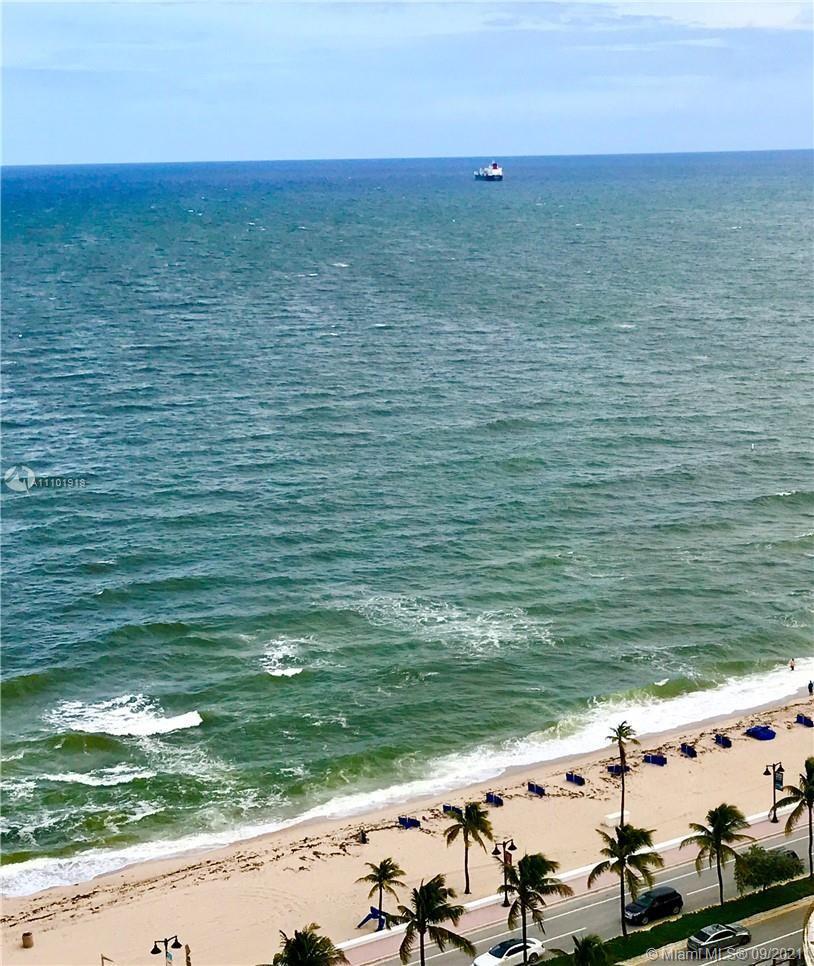 551 N Fort Lauderdale Beach Blvd #R1810 photo07
