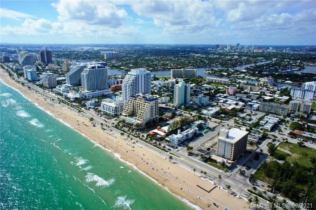 551 N Fort Lauderdale Beach Blvd #R1810 photo011
