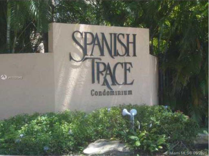 SPANISH TRACE CONDO Condo,For Sale,SPANISH TRACE CONDO Brickell,realty,broker,condos near me