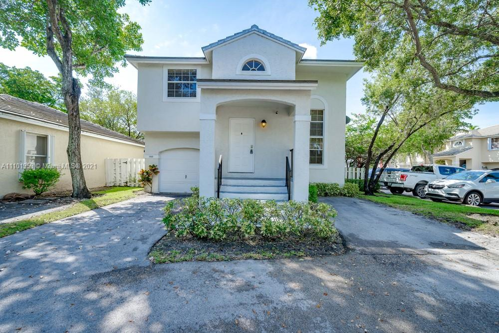 Main property image for  9949 NW 9th