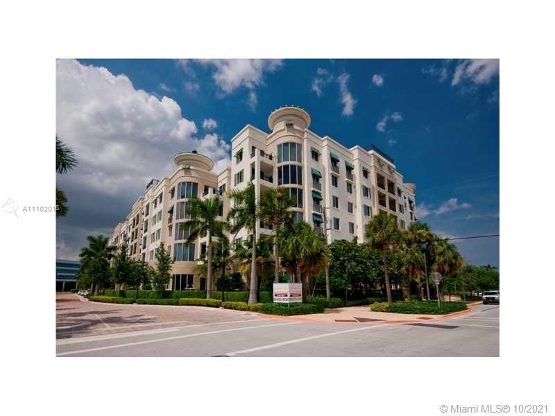 Main property image for  510 NW 84TH AV #409