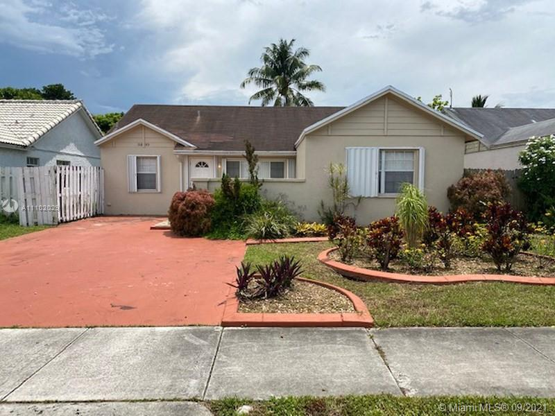 Main property image for  3210 NW 203 St #