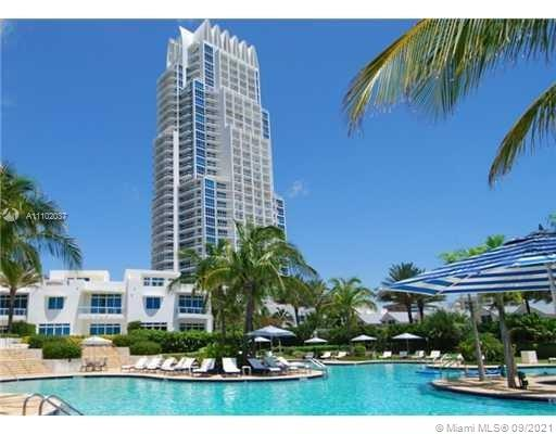 CONTINUUM ON SOUTH BEACH Condo,For Rent,CONTINUUM ON SOUTH BEACH Brickell,realty,broker,condos near me