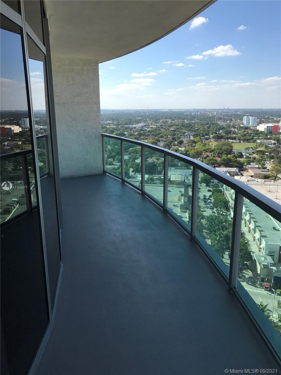 Four Midtown Miami Condo Condo,For Rent,Four Midtown Miami Condo Brickell,realty,broker,condos near me