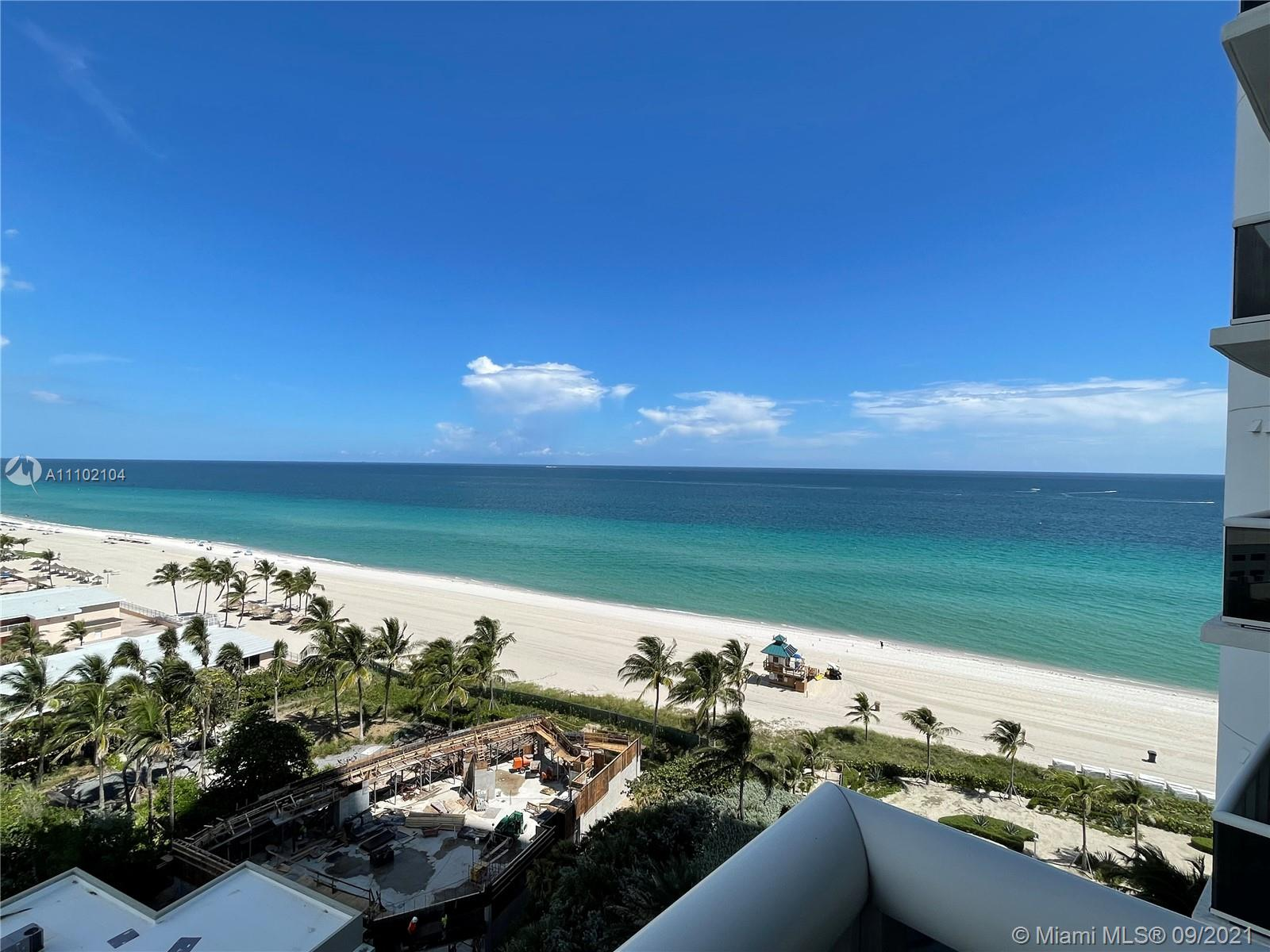 18201 Collins Ave #1202 photo02