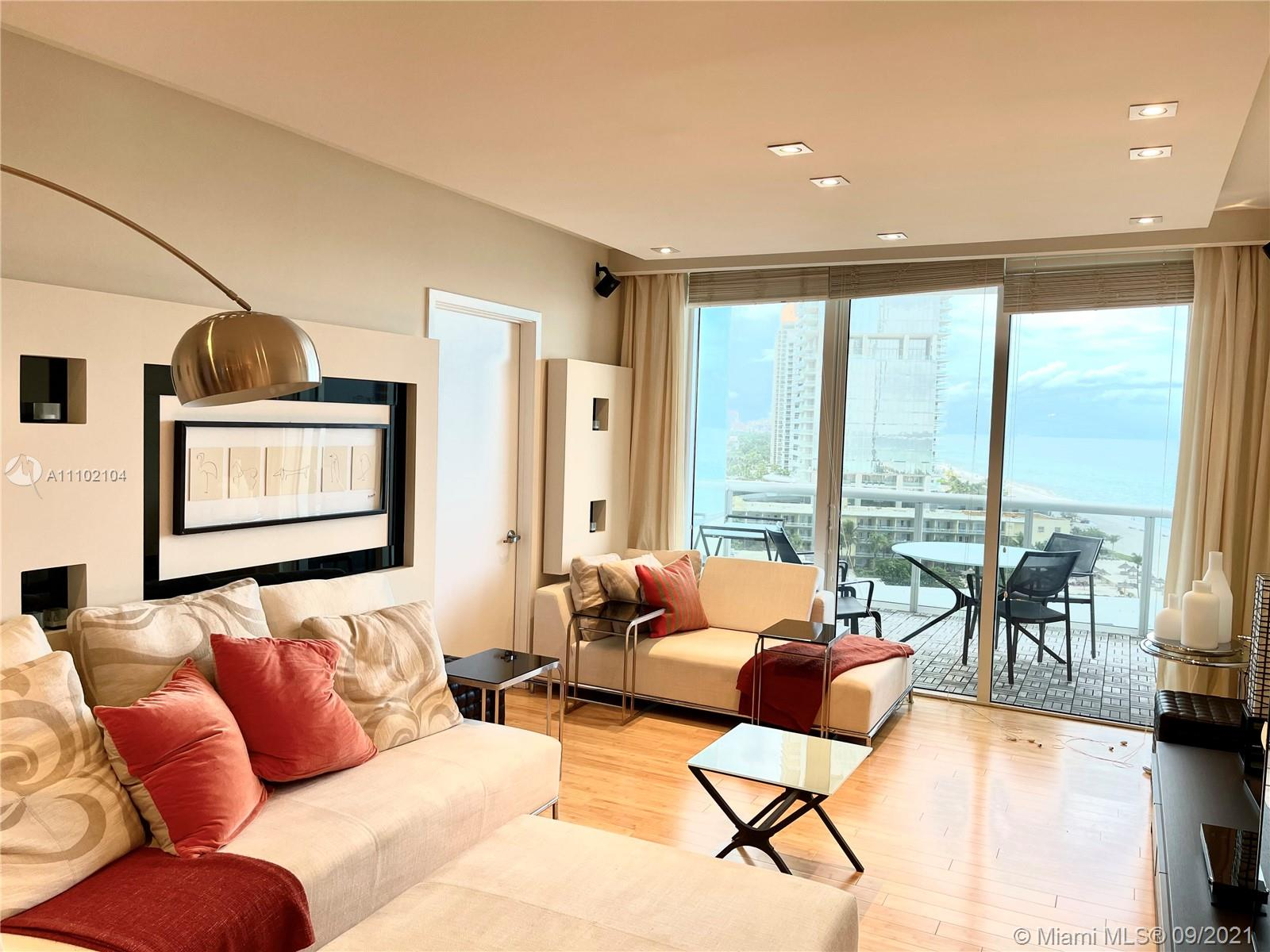 18201 Collins Ave #1202 photo06