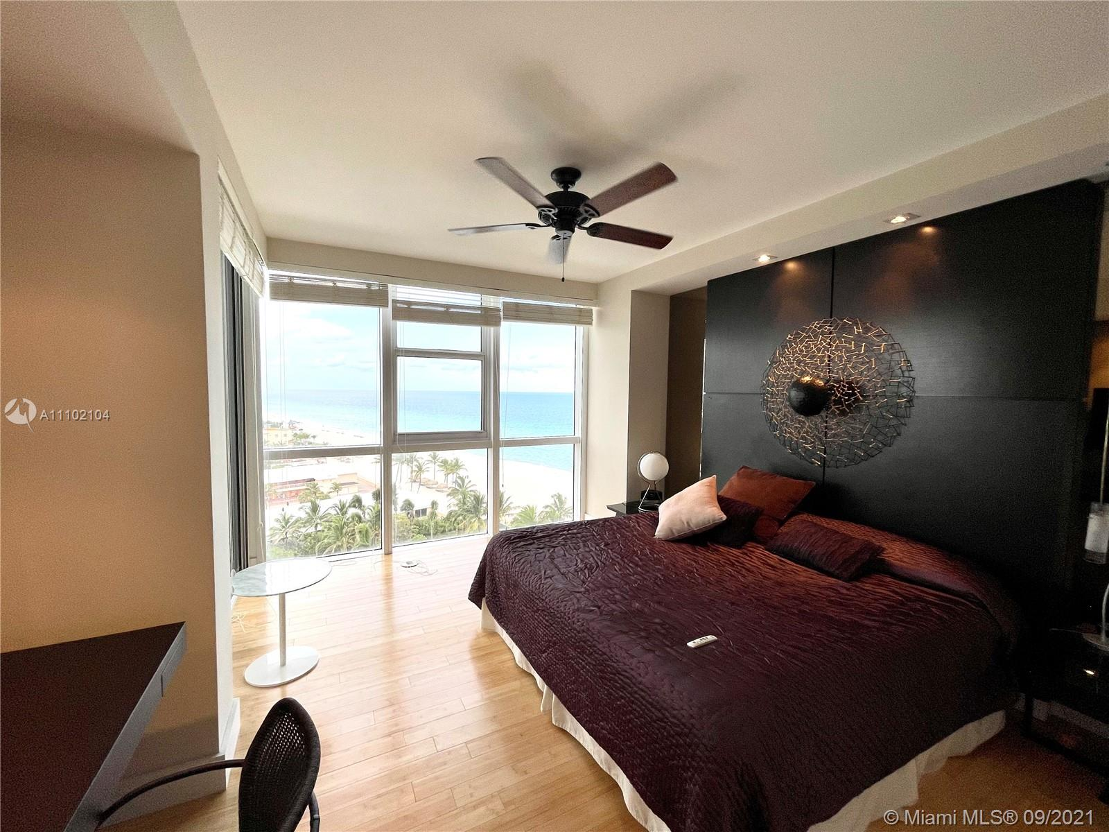 18201 Collins Ave #1202 photo016