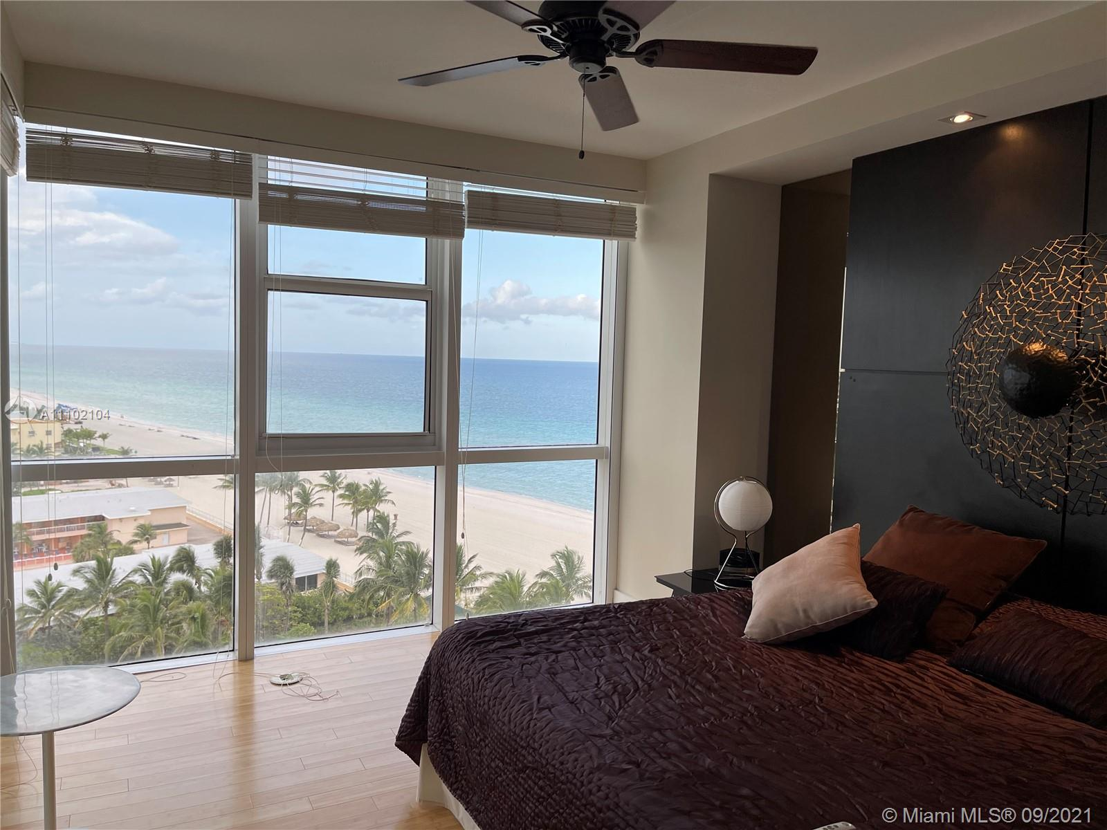18201 Collins Ave #1202 photo015