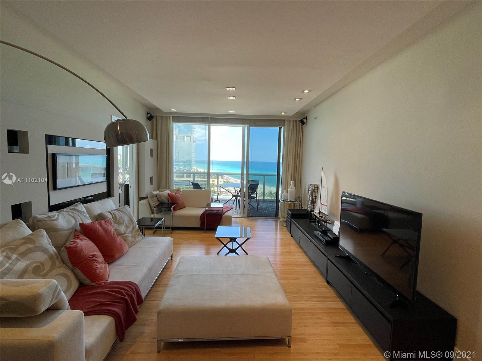 18201 Collins Ave #1202 photo04