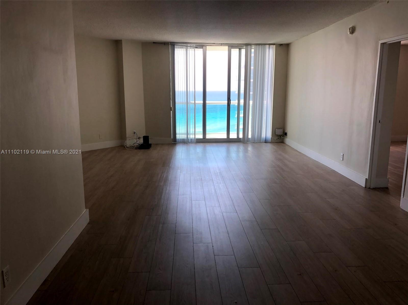 Tides, South Tower #10L - 3901 S Ocean Dr #10L, Hollywood, FL 33019