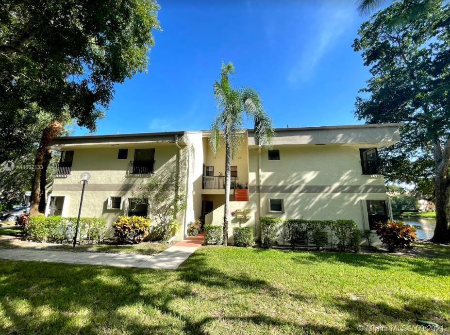 Property for sale at 2967 S Carambola Cir S Unit: 2042, Coconut Creek,  Florida 33066