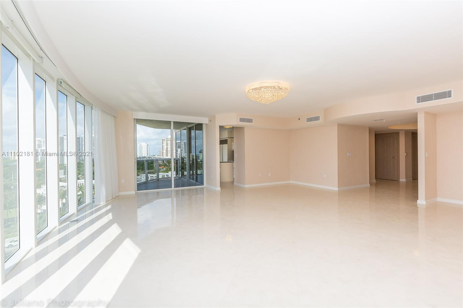 18911 COLLINS AVE #905 photo016
