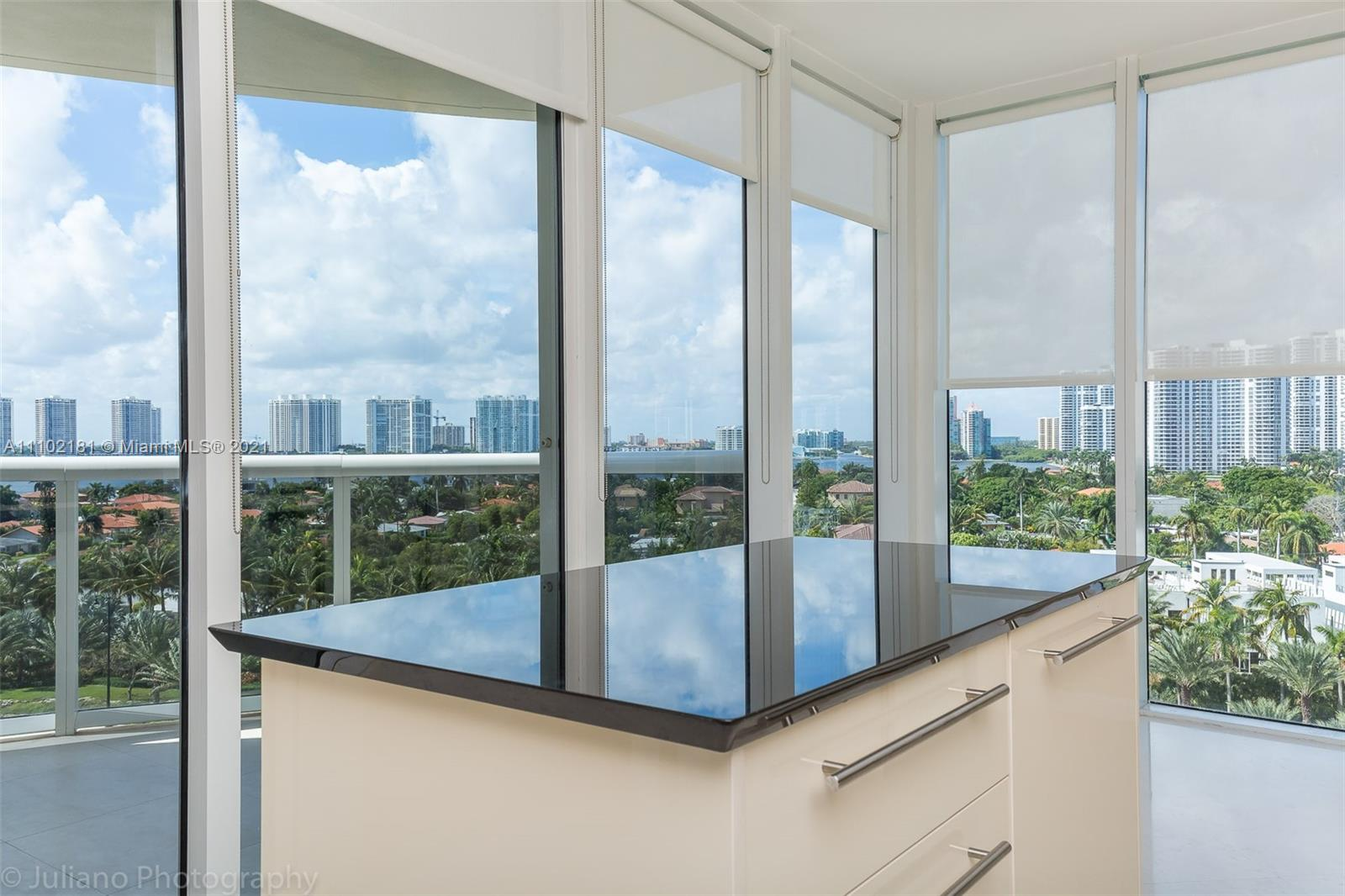 18911 COLLINS AVE #905 photo020