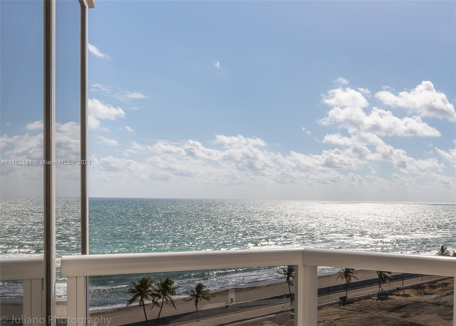 18911 COLLINS AVE #905 photo010