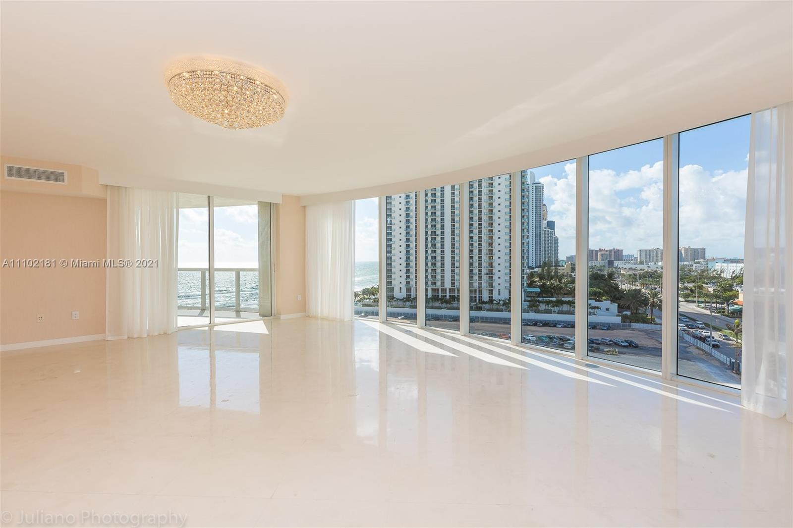 18911 COLLINS AVE #905 photo014