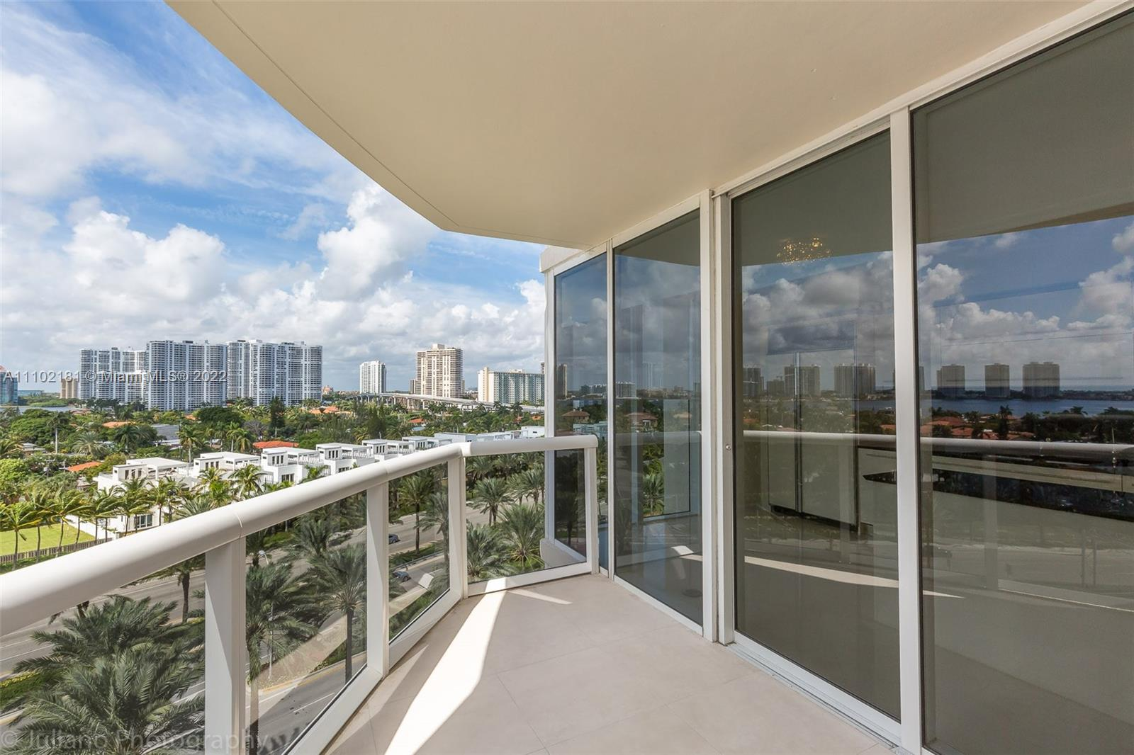 18911 COLLINS AVE #905 photo041
