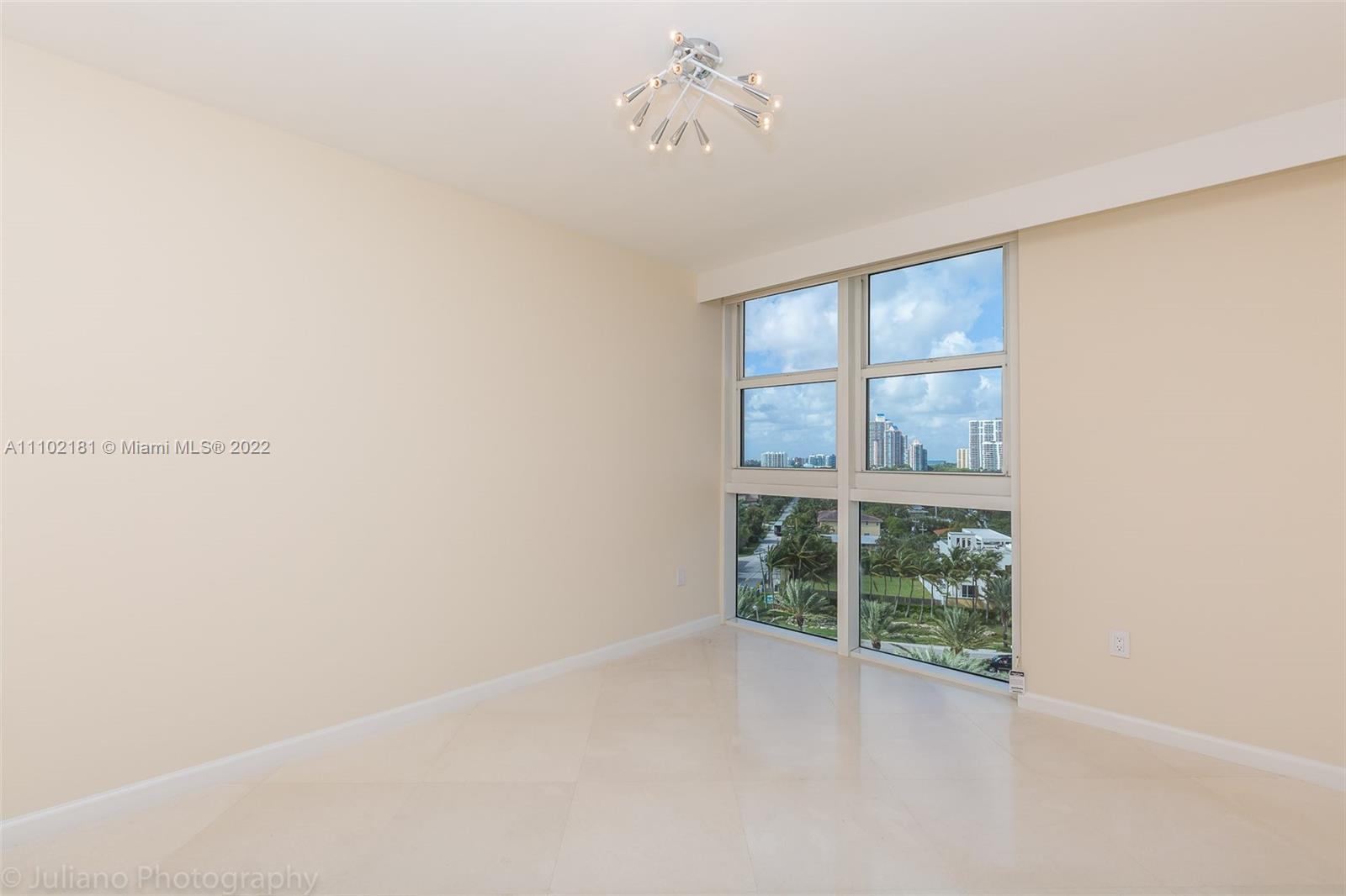 18911 COLLINS AVE #905 photo031